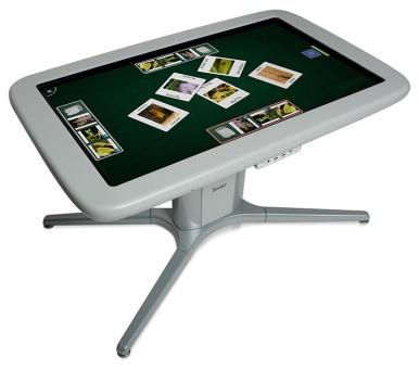 smart-table-442i.jpg